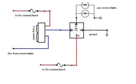 power window wiring diagram vt wiring diagram
