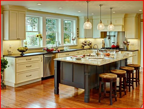 Kitchen Design Farmhouse Farmhouse Kitchen Designs Foodie Walla