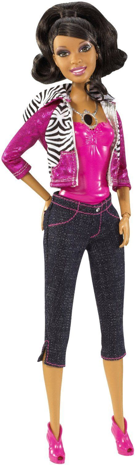 afro hipster toys games pinterest black barbie i beautiful toys and videos on pinterest
