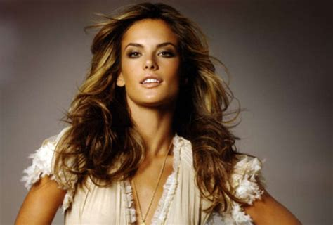 Alessandra Ambrosio Does Vegas by Alessandra Ambrosio Does Vegas The Blemish