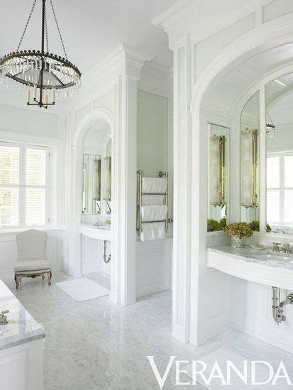 Veranda Magazine Bathrooms by 17 Best Images About Veranda Interiors On