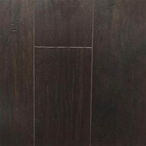 laminate flooring rubber laminate flooring