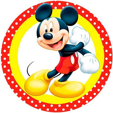 imagenes cumpleaños de mickey mouse imagenes chidas de mickey mouse dibujos animados para