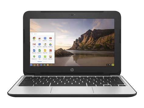 Hp14 Bw002au Laptop Amd E2 hp 14 inch notebook windows 10 amd e2 7110 steamy kitchen recipes