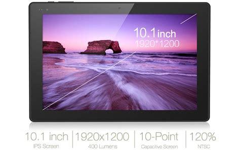 Tablet Pc Windows Murah jual tablet pc windows 10 murah baru tablet komputer
