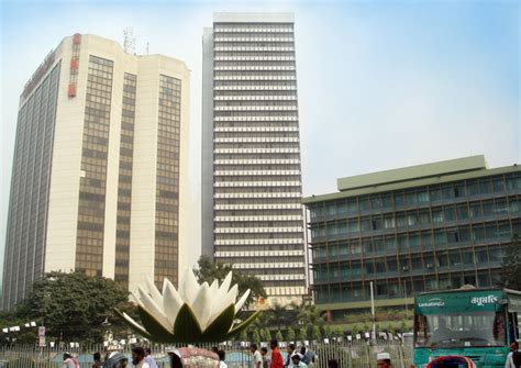 bankladesh bank bangladesh central bank measures stabalized
