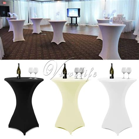Decorating Cocktail Tables by Cocktail Table Decor Reviews Shopping Cocktail