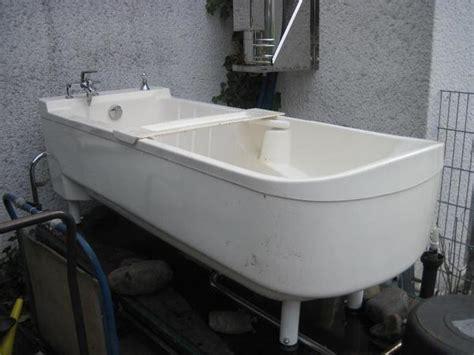 Pflege Badewanne Acryl Armaturen In Hinterweidenthal