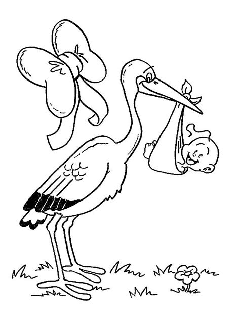 color of baby baby coloring pages 2 coloring pages to print
