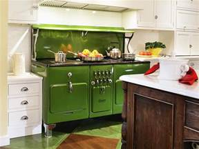 kitchen appliance paint painting kitchen appliances pictures ideas from hgtv hgtv