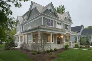 nantucket style house plans nantucket style house plans bee home plan home decoration ideas living room decoration