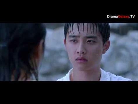 sub indo film pure love full download korean movie pure love unforgettable full