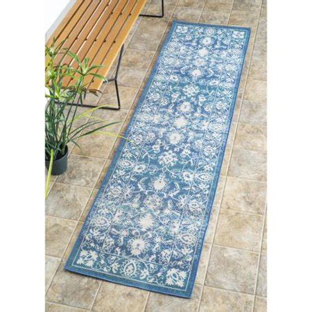 modern indoor outdoor rugs nuloom traditional modern indoor outdoor vintage porch