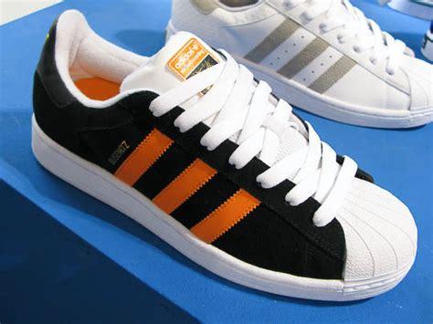 Sepatu Adidas Safety Boots Dribel adidas safety shoes