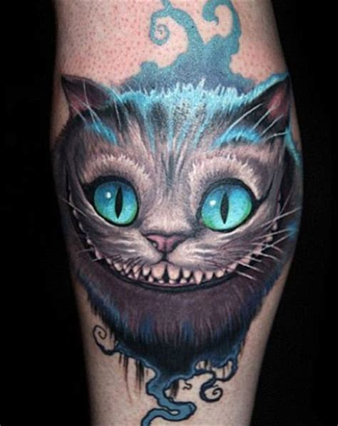 tim burton tattoo designs the best and worst tim burton inspired tattoos