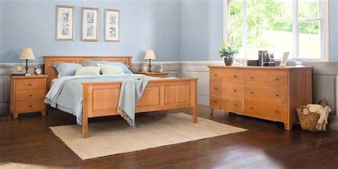 american furniture warehouse bedroom sets american furniture warehouse bedroom sets bedroom at real estate