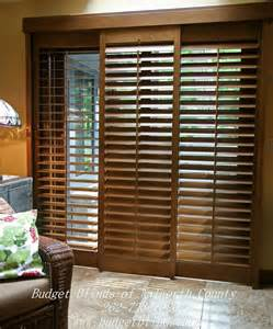 Bypass Shutters For Patio Doors Pin By Beth Dal Bianco On For The Home