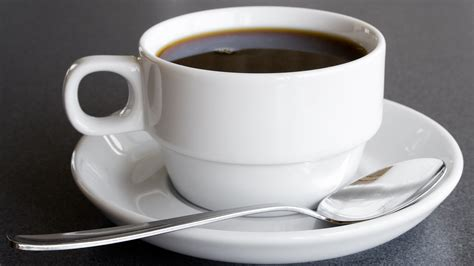 Es Coffee by Coffee Health Benefits Antioxidants Cancer Prevention