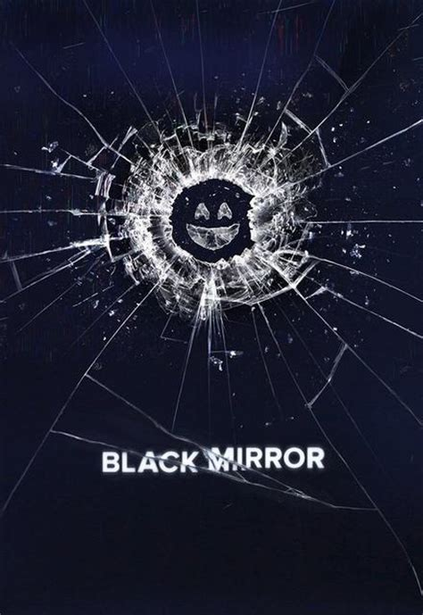 black mirror how to watch watch black mirror episodes online sidereel