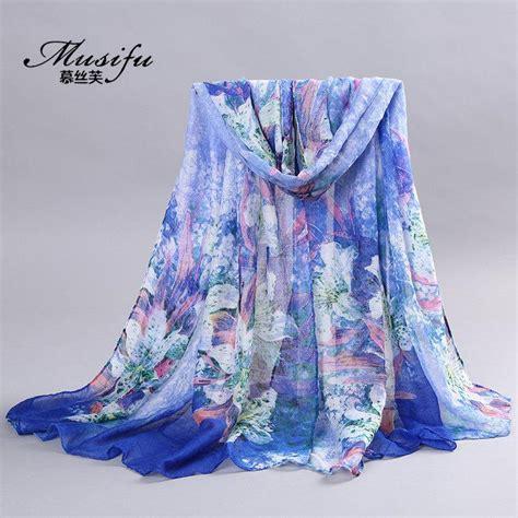 Tshirt Summer Bigsize Ld 100 Cm 180 100cm new 2017 fashion large cotton scarf summer cover ups cashew