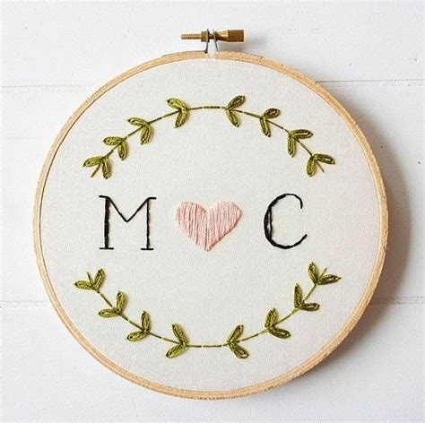 embroidery pattern name 17 best ideas about embroidery on pinterest hand