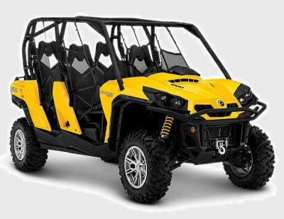 can am accessories
