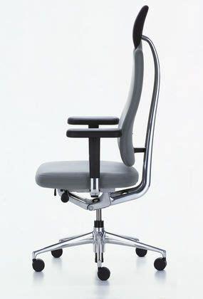 escritorios web 0006847 web muebles y accesorios muebles sillas y