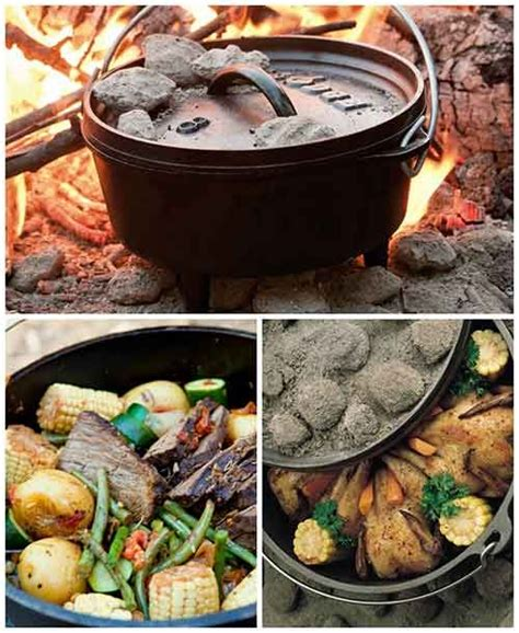 100 c oven recipes on pinterest dutch oven cooking