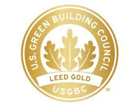 what is a leed certification lexmark center for children wins leed gold lexmark news bloglexmark news blog