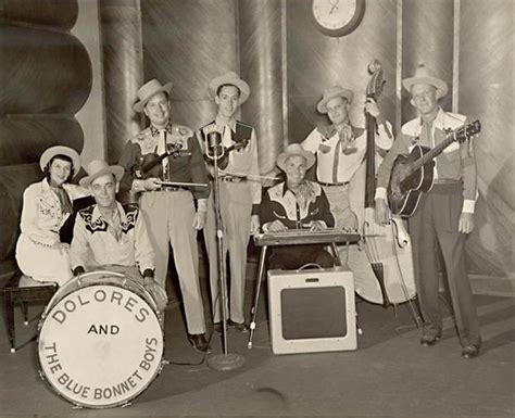country swing bands the town was hoppin ramblin ray ci remembers austin