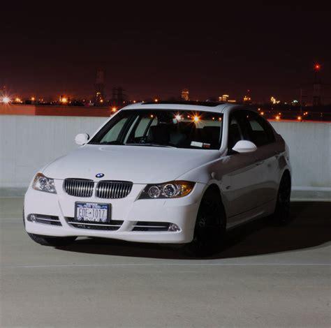 Car Dyno Types by 2008 Bmw 335xi Sedan Dyno Sheet Details Dragtimes