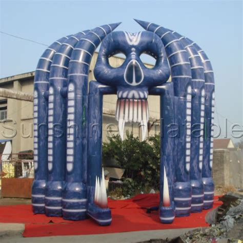outdoor decorations clearance clearance outdoor decorations