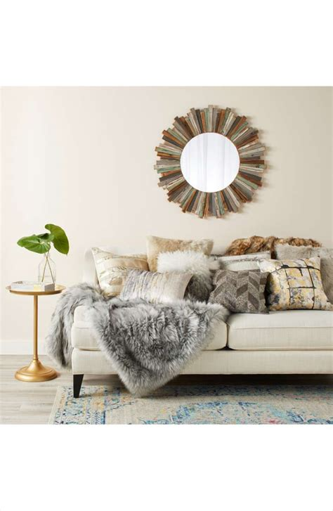nordstrom home decor nordstrom anniversary sale 2017 nordstrom anniversary sale home decor bedding rugs