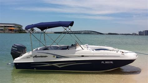 party boat miami price rent a boat miami at the best prices miami 22 ft party