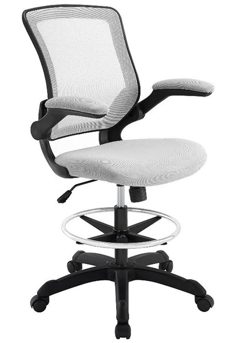 top 10 best drafting chair for standing desk reviews