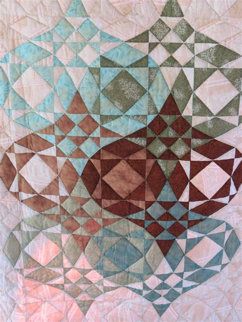 quilt pattern japanese lantern 582 best really cool quilts images on pinterest quilt