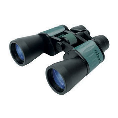 konus optical sports system zoom binocular 8 24x50