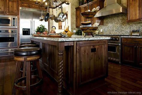 kitchen paint colors with medium brown cabinets pictures of kitchens traditional medium wood cabinets