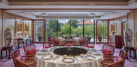 regent singapore accommodation presidential suite regent singapore regent singapore hotel dining summer palace regent singapore