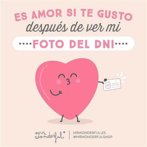 imagenes amor mr wonderful mejores 92 im 225 genes de mr wonderful en pinterest frases