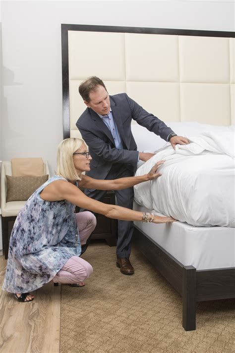 Princess Luxury Doctor Dalmation princess cruises introduces new princess luxury bed in partnership with board certified sleep
