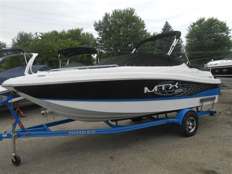 cuddy cabin boat manufacturers list rinker 220 mtx cuddy 2013 for sale for 33 900 boats