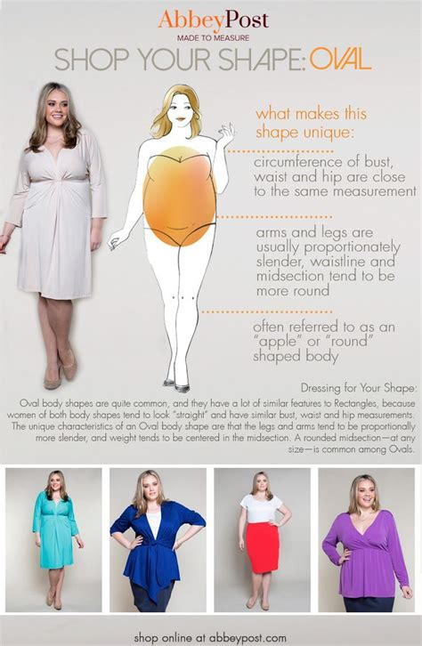 apple shaped women 52 best apple shaped body fashion outfits and style