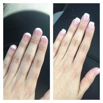 color my nails salon color nails salon 1507 photos 990 reviews nail