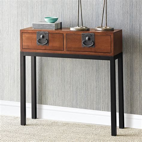36 console table yee matsumoto console table 36 quot gump s