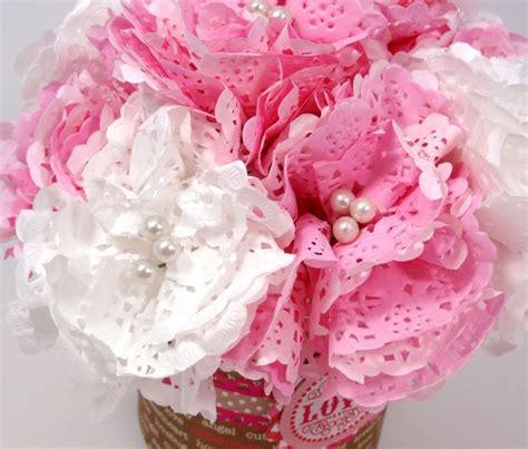 tutorial tuesday diy paper flowers doodlebug design inc blog tuesday tutorial diy paper