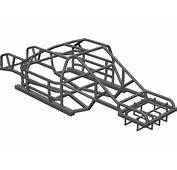 Nascar Chassis Blueprints Pictures To Pin On Pinterest
