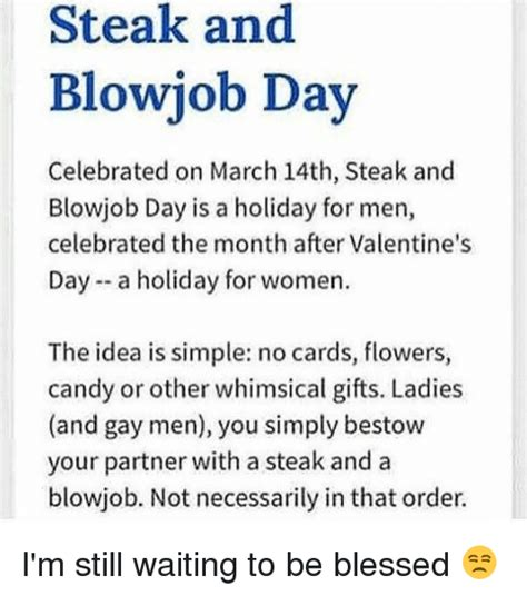 march 14th mens valentines day 25 best memes about day day memes