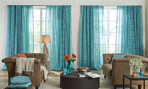kühle schlafzimmer farben wohnzimmer ideen kika m 246 bel inspiration und innenraum ideen