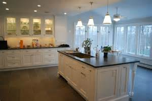 kitchen island sink ideas pin by laury wallace on home decor pinterest